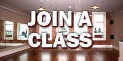 Join A Class